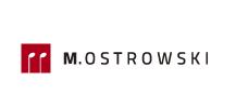 M.OSTROWSKI