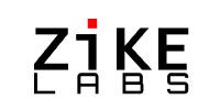 ZiKE Labs